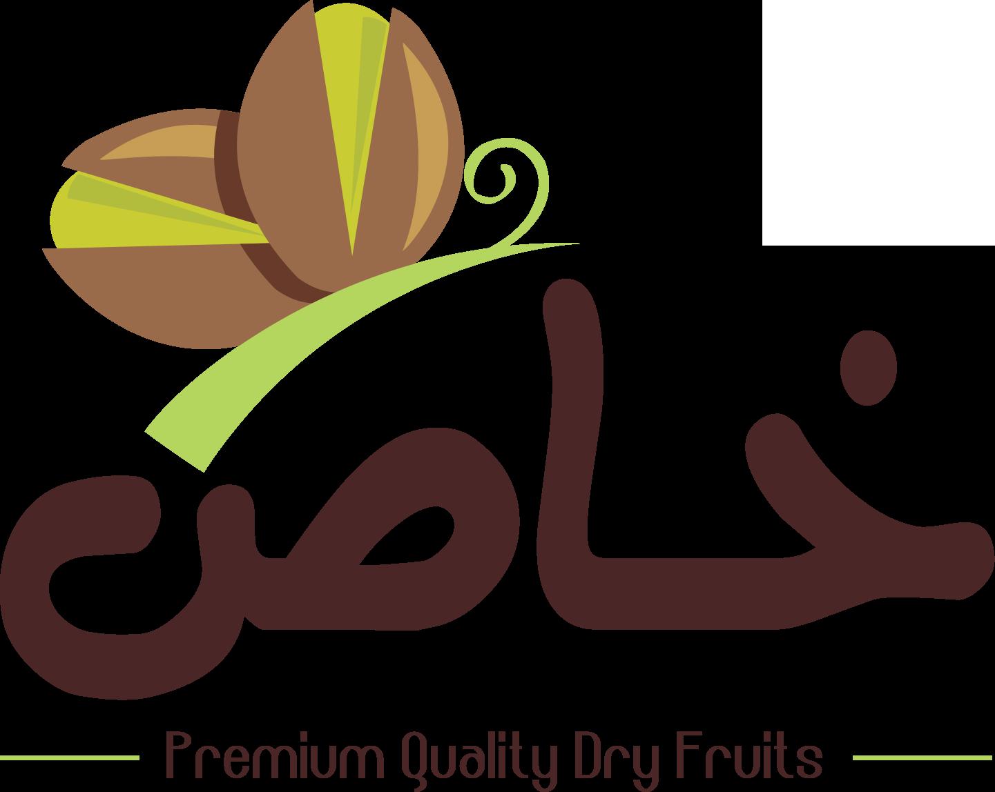 Khaas Dryfruits