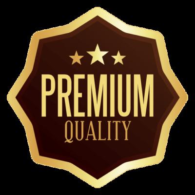 premium quality dry fruits in Pakistan
