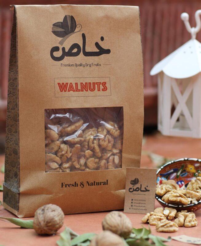 Buy Walnuts online in Pakistan