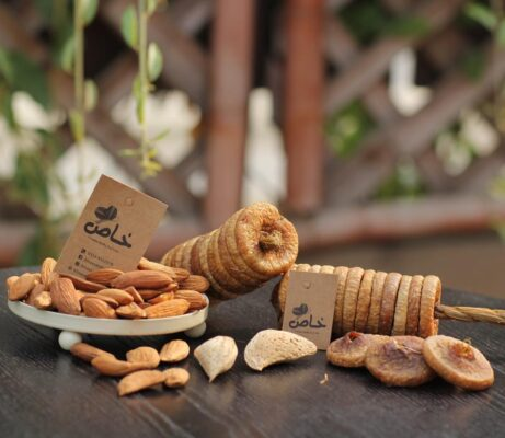 buy almonds figs in pakistan