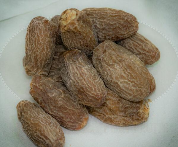 Buy dried dates (chuara) in Pakistan