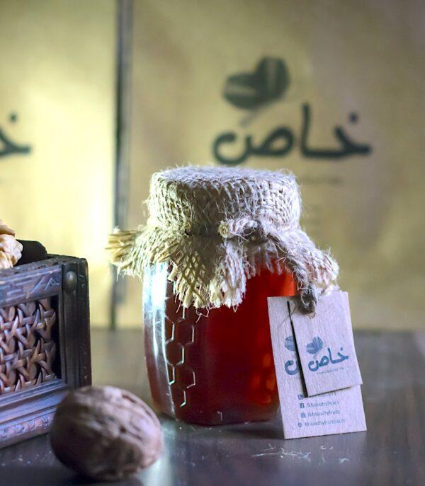 Buy organic honey in Pakistan