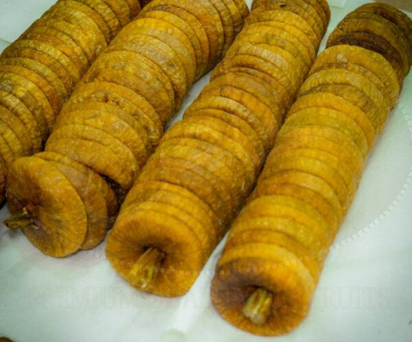 Buy premium quality injeer (figs) in Pakistan