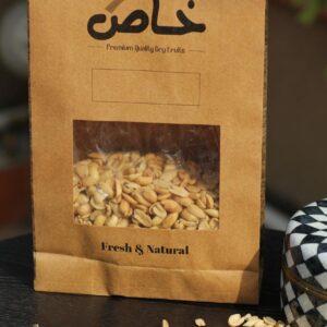 buy premium quality peanuts in Pakistan