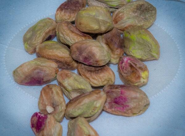 buy pista kernel in pakistan