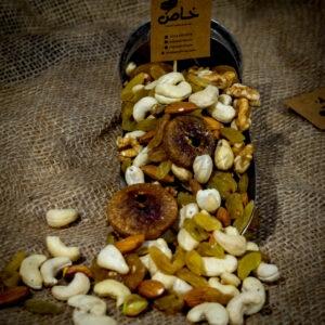 buy premium quality mix dryfruits in Pakistan