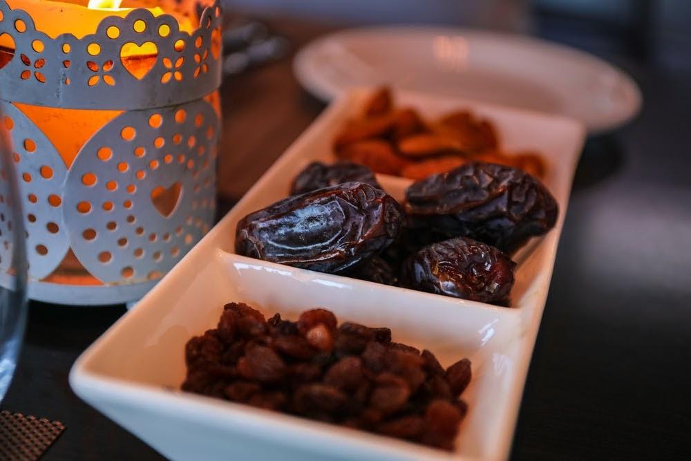Buy Premium Quality Khajoor Dates in Pakistan
